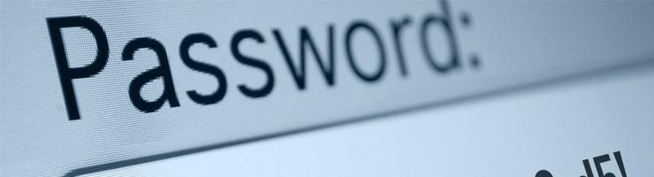 Güvenli Şifre Oluşturma Önerileri -  Güçlü Parola Yapma