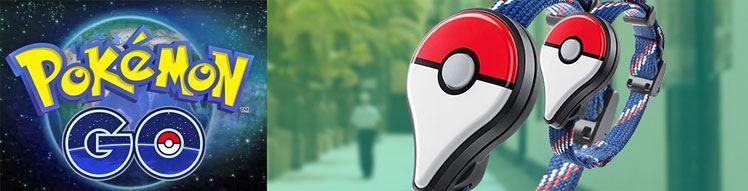 Pokemon Go Bileklik Fiyatı Ve Özellikleri - Pokemon Bilekliği Nasıl Kullanılır?