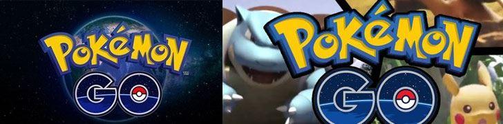 Pokemon Go durduruldu hatası ve Çözümü