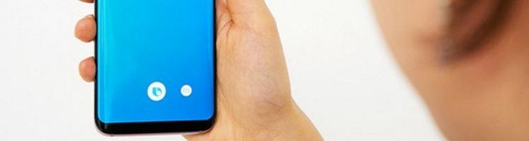 Samsung Galaxy Bixby Sesli Asistan nedir? Nasıl Kullanılır?