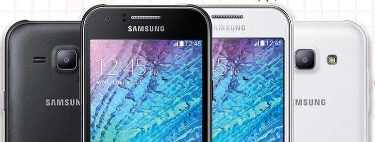 Samsung Galaxy j100 a101 markette 499 tl