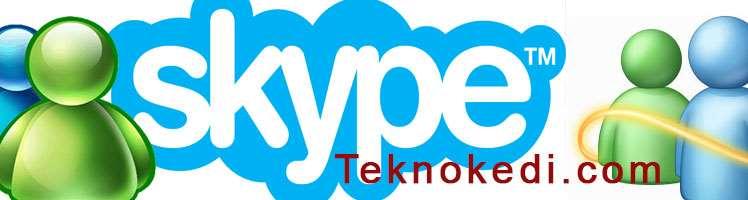 Skype kaydol, Skype oturum aç, ücretsiz skype hesabı alın