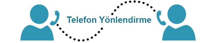 Telefon Yönlendirme Nasıl Yapılır? Türkcell Vodafone Avea Çağrı Yönlendirme