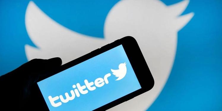 Twitter Hesap Silme – Twitter Hesabını Kapatma Nasıl Yapılır ?