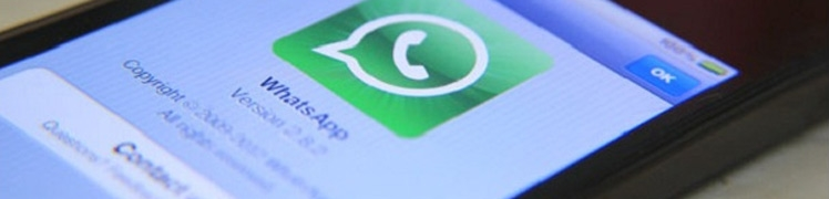 Whatsapp Mesajlarını Tamamen Silme, Geçmiş Yedeklerini Temizleme