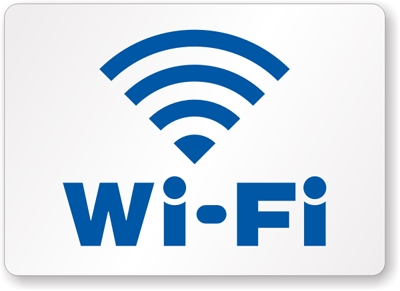 Wifi Şifre Değiştirme,TTNET Şifre Değiştirme