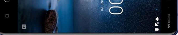 Yeni Nokia 8 Teknik Özellikleri ve Fiyatı Belli Oldu