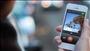 Instagram'da Resim ve Videolar Programsız Nasıl İndirilir?