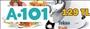 Kiwi Kmg-2603 Et Kıyma Makinesi A101 Fiyatı ve Özllikleri