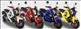 Kral Motor KR25-L AVA 5000 Elektrikli Bisiklet Özellikleri ve A101 Fiyatı
